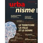 [GROUPE] PUBLI. URBANISME ET ARCHITECTURE Urbanisme
