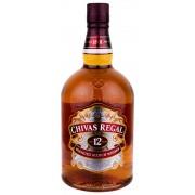 Chivas Regal 12 Ani 1L