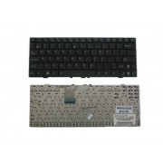 Tastatura Laptop Asus Eee PC 1000HE