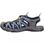 Alpine Lancaster 3 Letní sandále 42