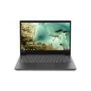 Outlet: Lenovo Chromebook S330 - 81JW0009MH