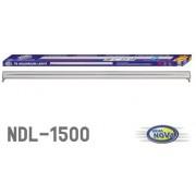 Ndl-1500