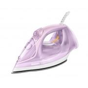 Fier de calcat Philips GC2678/30 EasySpeed Advanced 2400W 300 ml Violet
