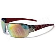 Sportovní sluneční brýle Xloop XL38505