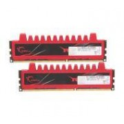 G.Skill Ripjaws DDR3 8GB (2 x 4GB) 1600 CL9