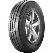 Bridgestone Dueler H/T 684 II 245/70R17 108S