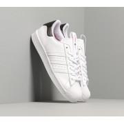 adidas Superstar Ftwr White/ Core Black/ Shock Pink