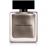 Narciso Rodriguez For Him parfémovaná voda pro muže 100 ml