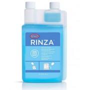 Urnex Rinza tejhabosító tisztító 1 liter