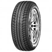 Anvelopa 215/55R16 93H G-GRIP DOT 2018 (E-4.4)