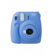 HEMA Fujifilm Instax Selfie Camera Mini 9
