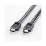 S-ATA II Cable 1.0m, Retail