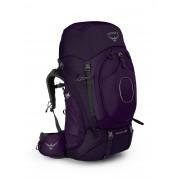 Osprey Xena 85 - Crown Purple - Sacs à dos Trekking WM