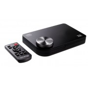 Sound Card, USB, Creative X-Fi Surround 5.1 Pro (70SB109500002)