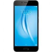Vivo V5s (4 GB 64 GB Black)