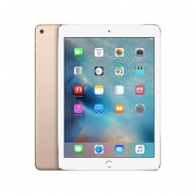 "Apple IPad Pro 10.5"" Wi-Fi 256GB-Dorado"