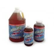 Bacterii pentru iaz - Microbe Lift Clean & Clear