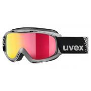 Lunettes de soleil UVEX SLIDER FM 5500265030