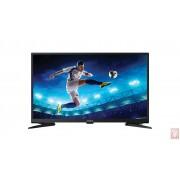 "32"" Vivax TV-32S60T2, LED, 1366x768, 240cd/m, 5m/s, 4000:1, HDMI/USB/SCART"