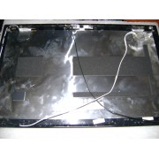 Capac display - lcd cover laptop Lenovo B575E