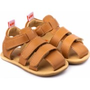 Sandale Baietei Bibi Afeto V Brandy 19 EU