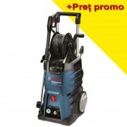 BOSCH GHP 5-75 X Aparat profesional de spalat cu presiune 2600 W, 185 bari
