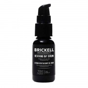 Brickell Reviving Day Serum 1 oz / 30 mL Skin Care