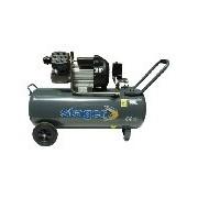 Compresor cu piston Stager HM3100V