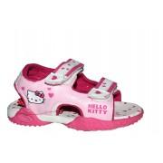 Sandalute Hello Kitty
