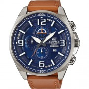 Casio EFR-555L-2AVUEF Мъжки Часовник