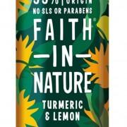 Faith in Nature Turmeric & Lemon Conditioner 400 ml