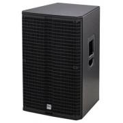 HK Audio L5 115 FA Linear 5 B Stock