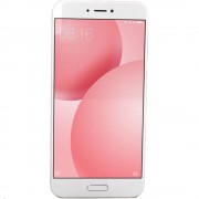 Mi 5C Dual Sim 64GB LTE 4G Roz 3GB RAM Xiaomi