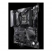 ASUS ROG MAXIMUS X APEX Z370 Motherboard Socket LGA1151 Mainboard M.2 DDR4.