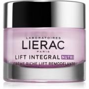 Lierac Lift Integral ремоделиращ крем с подхранващ ефект 50 мл.