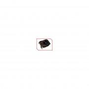 Видеокарта GigaByte GeForce GTX 1060 1556Mhz PCI-E 3.0 6144Mb 8008Mhz 192 bit 2xDVI HDMI HDCP GV-N1060IXOC-6GD