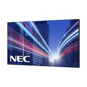 "NEC Display MultiSync X555UNV 139.7 cm (55"") LCD Digital Signage Display"