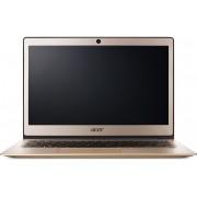 Acer Swift 1 SF113-31-P324