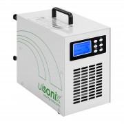 Ozone Generator - 20,000 mg/h - 205 W - digital