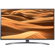 """LG 55"""" LED TV 55UM7400PLB"""