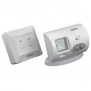 Termostat ambient wireless (fara fir) Conter C3 RF