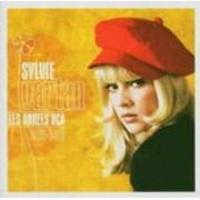 Sylvie Vartan - Les Annes R C A (0828766139921) (2 CD)