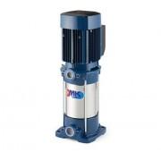 Pompa centrifugala verticala Pedrollo MKm 5/4