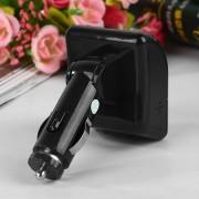 QSS-50 Dafang Bluetooth Player Car MP3