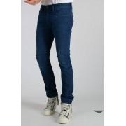 Diesel Jeans 5 POCKETS THAVAR L30 taglia 29
