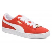 Sneakers Suede Classic BBOY Fabulous by Puma