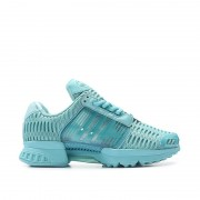 Adidas ClimaCool 1W