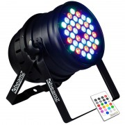 Beamz LED Прожектор 36 x 3W RGB LED 120W (Sky-151.234)