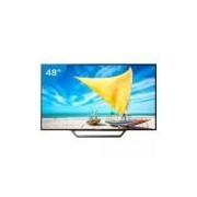 Smart TV 48 LED Full HD Sony, KDL-48W655D, Wi-Fi, USB