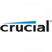 Crucial RAM 16GB DDR3L 1600 MT/s PC3L-12800 CL11 Unbuffered UDIMM 240pin 1.35V CT204864BD160B